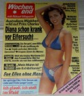 Wochenend - Heft 13 / 1983 *RAR*