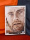Cast Away - Verschollen (2000) Dreamworks/Universal