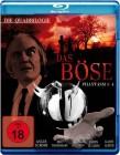 3x Das Böse - Phantasm 1-4 / Blu-ray