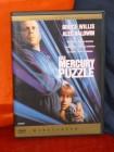 Das Mercury Puzzle (1998) Universal