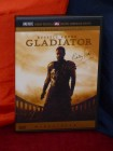 Gladiator (2000) Universal/Columbia [Collector's E.]