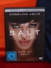 Salt (2010) Sony [Deluxe Extended Edition]