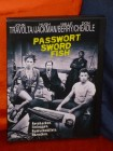 Passwort: Swordfish (2001) Warner