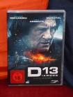 Diamond 13 (2009) Senator-Universum Film-UFA