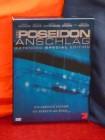 Der Poseidon Anschlag (2005) WVG Medien [Ext. Sp. Edit.]