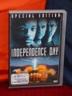 Independence Day (1996) 20th Century Fox [Special Edition]