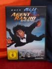 Agent Ranjid rettet die Welt (2012) Constantin Film