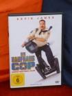 Der Kaufhaus Cop (2009) Sony Pictures