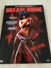 Dream Home - UNCUT MEDAIBOOK OUT OF PRINT