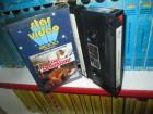 VIDEO 2000 - Das Bullenkloster - Star Video Glasbox