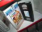 VHS - Liebesgrüße aus der Lederhose 4 - Herzog
