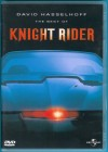 Knight Rider - The Best of (2 DVDs) David Hasselhoff s. g. Z