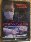Rosenkavalier Elster Schweins DVD Uncut