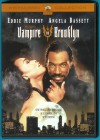 Vampire in Brooklyn DVD Eddie Murphy, Angela Bassett s. g. Z