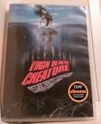 Virgin Beach Creature DVD Uncut (J)