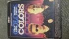 Colors                       Mediabook