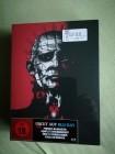 Hellraiser Trilogy Bluray -  5 Discs im Digipack Neu&OVP!
