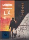Leben und Sterben in L.A. - 2-Disc Limited Mediabook