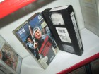 VHS - Death Wish 4 - Media Pappe - NTSC