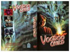 Voodoo Child - Hartbox, 33er Limit., DVD, Tombstone, rar