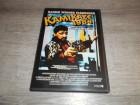 KONDOM DES GRAUENS - DVD - Iris Berben - uncut OOP! RAR!!
