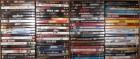 DVD Sammlung 85 Stück viele Blockbuster sehr guter Zustand