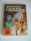 Barbarian Queen 2 (sehr selten)