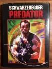 Schwarzenegger - Predator