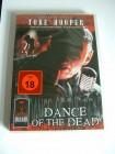 Masters of Horror: Dance of the Dead (Tobe Hooper, OVP)