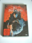 The Pit and the Pendelum (OVP, selten)