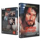 DIE KLASSE VON 1984 - gr. Hartbox (Blu Ray) NEU/OVP