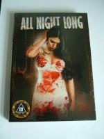 All Night long (kleine Buchbox, CAT 3, limitiert, OVP, rar)