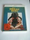 Der heilige Berg (Blu-ray, OVP, extrem selten)