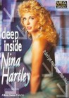 Deep Inside Nina Hartley - VCA
