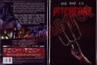 Pitchfork / Lim. Mediabook  Blu+DVD / Cover A NEU OVP uncut