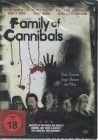 Family Of Cannibals (32879)
