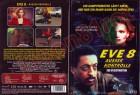 EVE 8 - Ausser Kontrolle / Lim. Mediabook 222 Cover B NEU