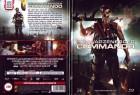 Phantom Kommando / Lim. Mediabook 555 Cover B / OVP uncut