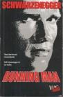 Running Man - 2-Disc VHS-Edition (2x Blu Ray) NEU/OVP