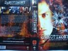 Sanctimony ... Michael Paré, Eric Roberts  ... FSK 18