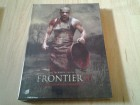 Frontiers Mediabook Cover b ovp!