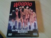 Woodoo-kleine hartbox cmv!