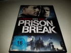 PRISON    PREAK  Staffel 4