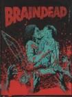 Braindead - Dead Alive UNCUT BR+DVD MEDIABOOK NEU+OVP