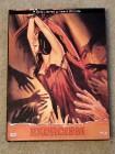 Exorcism Mediabook Cover A Eurocult #2