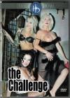 Helen Duval - The Challenge - DVD