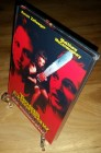NAMELESS Mediabook - TEXAS CHAINSAW MASSACRE 4 (A) Lim. 222