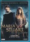 Maria Stuart - Blut, Terror und Verrat (2 DVDs) NEUWERTIG