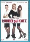 Rubbeldiekatz DVD A. Maria Lara Matthias Schweighöfer DVD sg