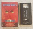 The Best of Stephen Kings World of Horror (Madison Video)